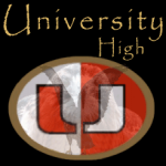 University High Morgantown, WV, USA