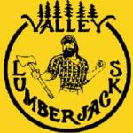 Valley (Wetzel) Pine Grove, WV, USA