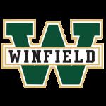 Winfield Winfield, WV, USA