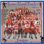 James Island James Island, SC, USA