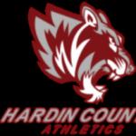 Hardin Co. High School Savannah, TN, USA