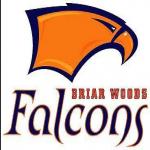 Briar Woods Ashburn, VA, USA