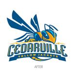 Cedarville University Cedarville, OH, USA