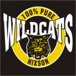 Hixson High School Hixson, TN, USA