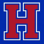 Huntsville HS Huntsville, AL, USA