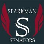 Sparkman High School Harvest, AL, USA