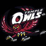 Temple University Philadelphia, PA, USA
