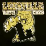 Leesville Leesville, LA, USA