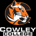 Cowley County Community College Arkansas City, KS, USA