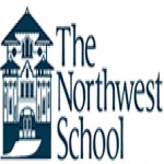 The Northwest School Seattle, WA, USA