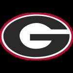 University of Georgia Athens, GA, USA