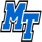 Middle Tennessee State Murfreesboro, TN, USA