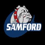 Samford University Homewood, AL, USA