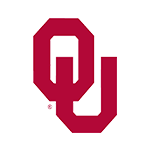 University of Oklahoma Norman, OK, USA