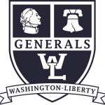 Washington-Lee High School Arlington, VA, USA