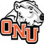 Ohio Northern University Ada, OH, USA