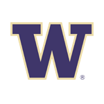 University of Washington Seattle, WA, USA