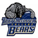 Truett-McConnell College Cleveland, GA, USA