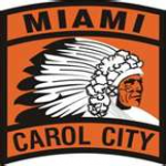 Miami Carol City HS Miami Gardens, FL, USA