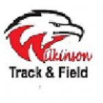 Wilkinson Junior High Middleburg, FL, USA