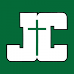 John Carroll Catholic High School Birmingham, AL, USA