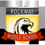 Rockway MS Miami, FL, USA