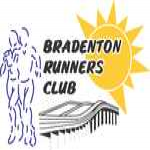 Bradenton Runners Club Bradenton, FL, USA