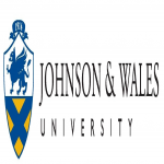 Johnson & Wales University Miami, FL, USA