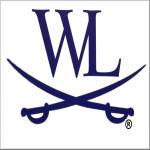 West Laurens High School Dexter, GA, USA