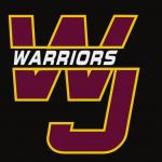 Walsh Jesuit Cuyahoga Falls, OH, USA