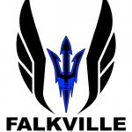 Falkville Falkville, AL, USA