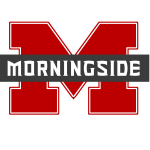 Morningside Academy Port St. Lucie, FL, USA