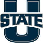 Utah State University Logan, UT, USA