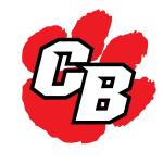Cedar Bluff Cedar Bluff, AL, USA