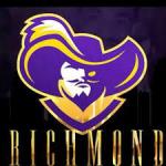 Richmond Academy Augusta, GA, USA