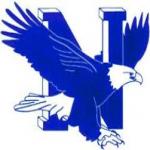 W. S. Neal High School Brewton, AL, USA