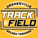 Haynesville Haynesville, LA, USA