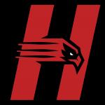University of Hartford West Hartford, CT, USA