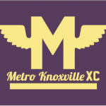 Metro Knoxville XC East, TN, USA