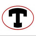 Theodore Theodore, AL, USA