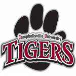 Campbellsville University Campbellsville, KY, USA