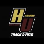 Harding University Charlotte, NC, USA