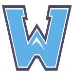 Watauga Home Meet #1