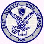 East Forsyth Kernersville, NC, USA
