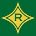 Richmond Senior Rockingham, NC, USA