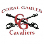 Coral Gables HS Coral Gables, FL, USA