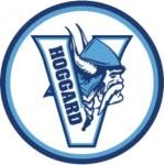 Hoggard Wilmington, NC, USA
