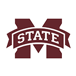 Mississippi State University Mississippi State, MS, USA