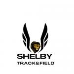 Shelby Shelby, NC, USA