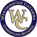 Westminster Catawba Christian School Rock Hill, NC, USA